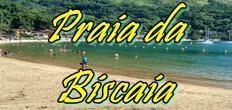 Praia da Biscaia