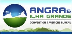 Angra Convention